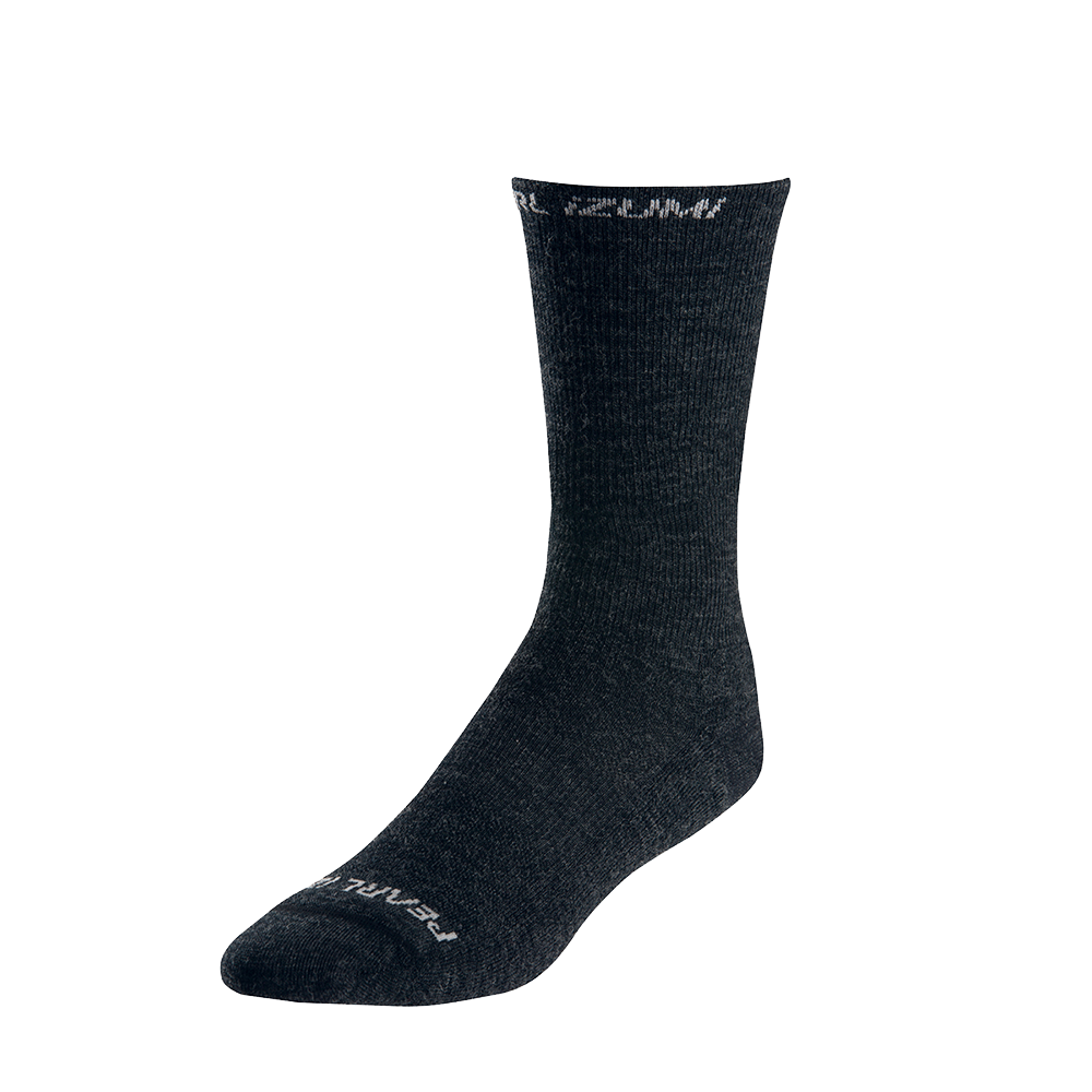 elite thermal wool socken 2