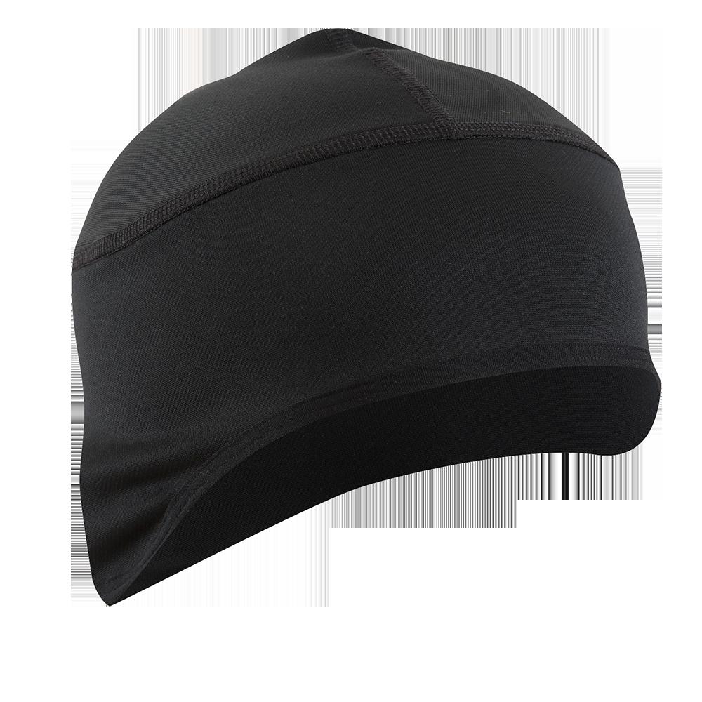 thermal skull cap 1