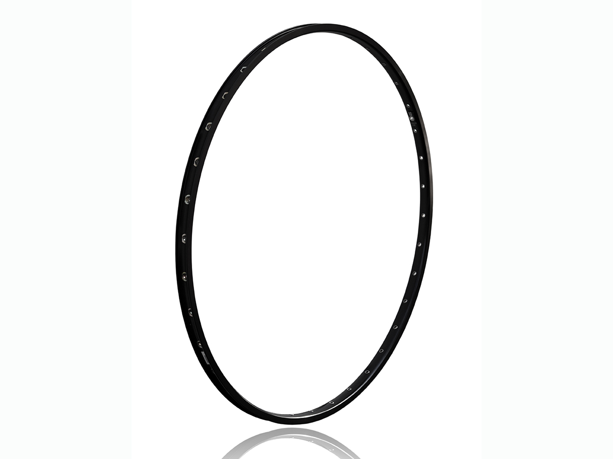 0015934_hson-tb14-700c-black-msw
