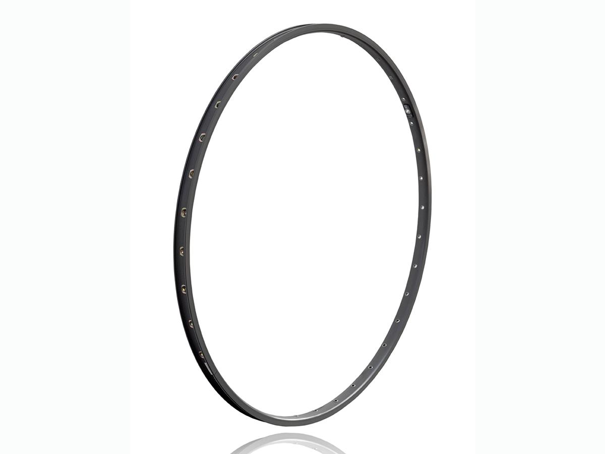 0015950_hson-tb14-700c-hard-anodized-grey-msw