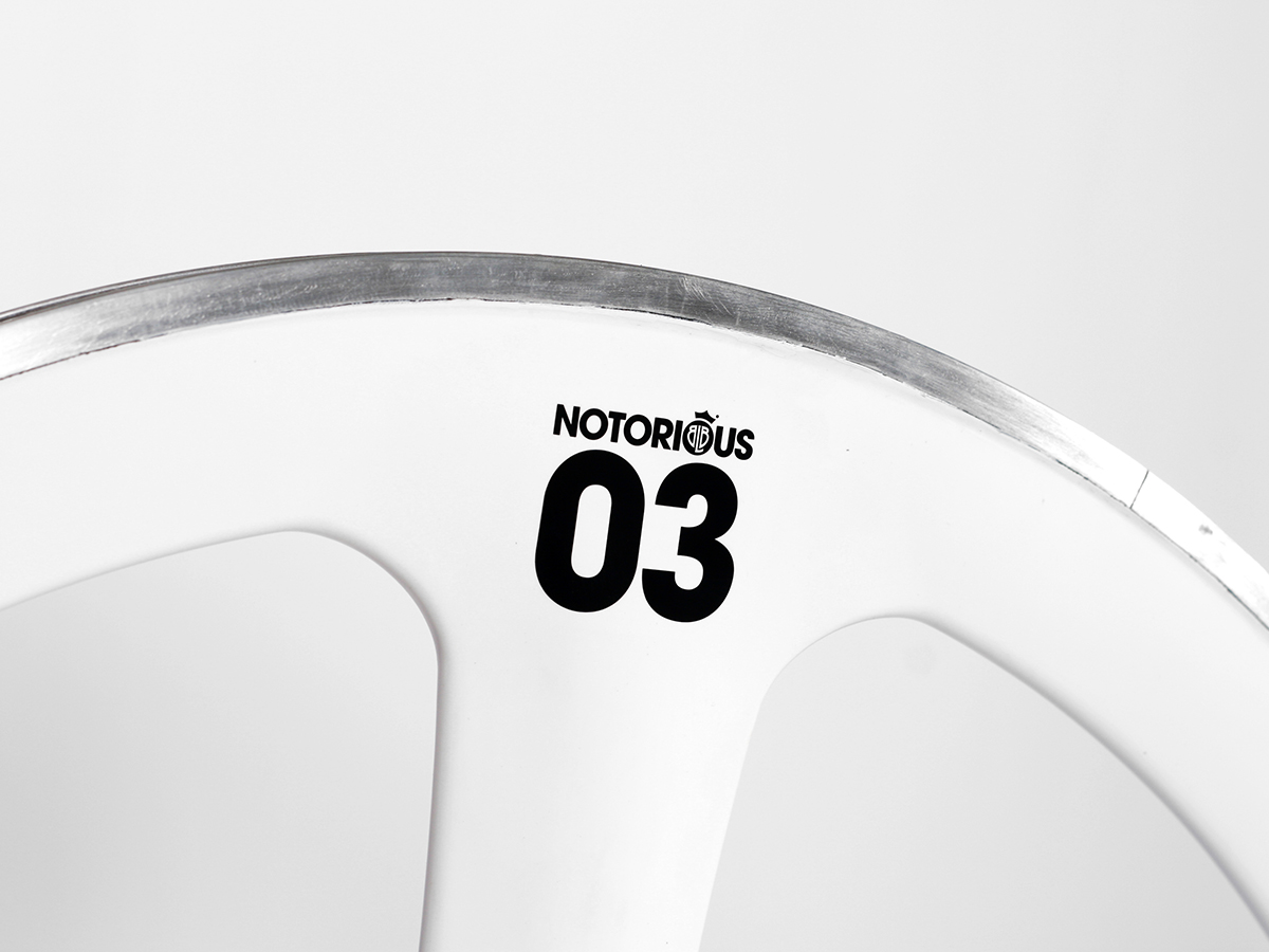 0016910_blb-notorious-03-carbonalloy-front-wheel-white