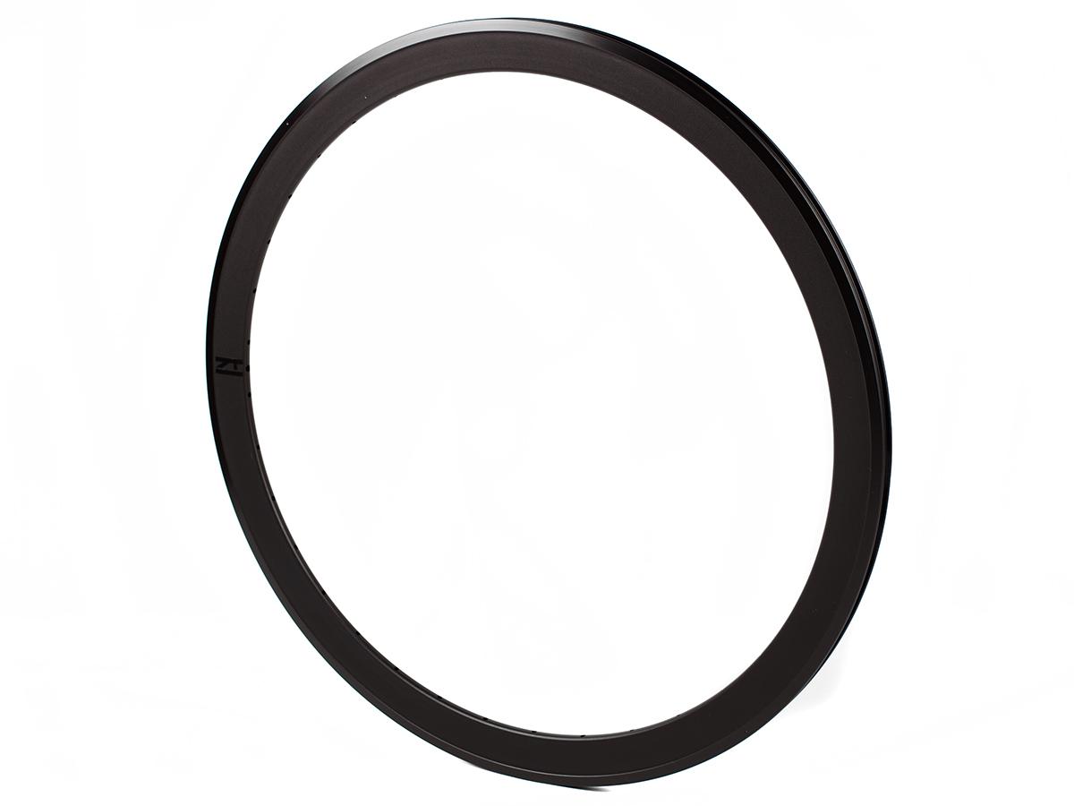 0017534_hson-sl42-700c-black-msw