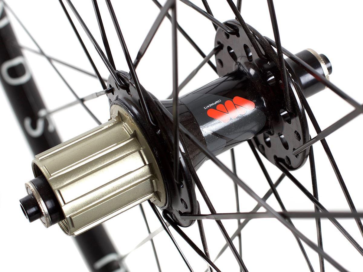 0023315_hsonvia-road-wheelset-black-msw