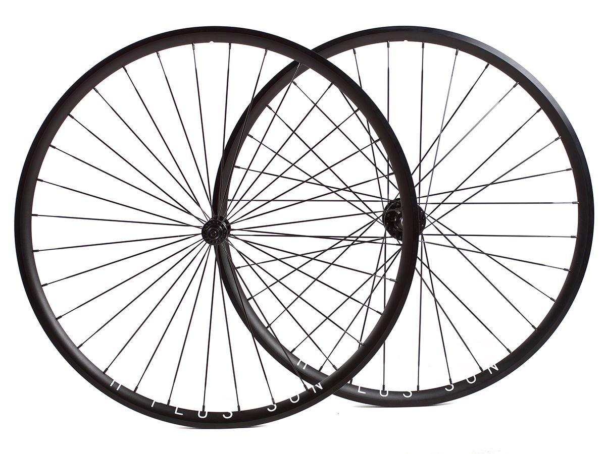 0023316_hsonvia-road-wheelset-black-msw