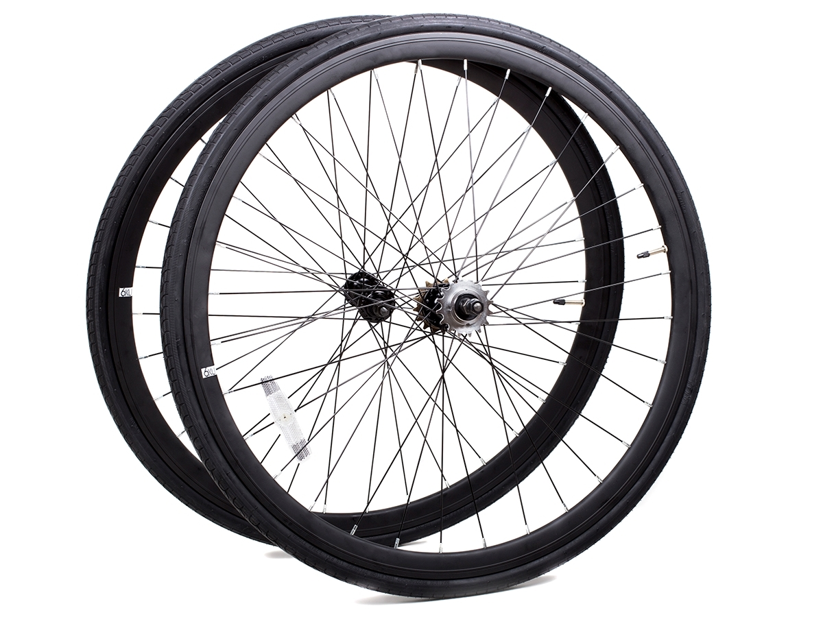 0029433_6ku-wheelset-black