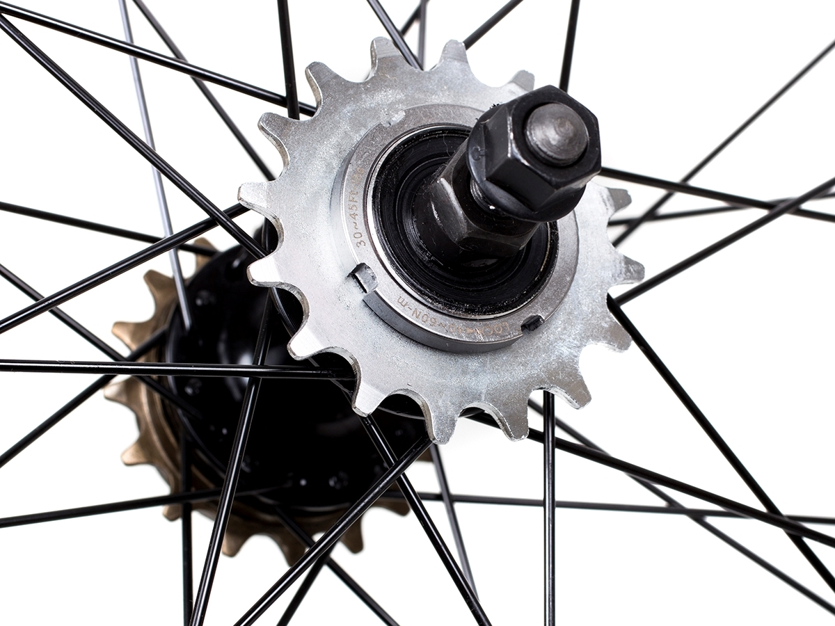 0029434_6ku-wheelset-black