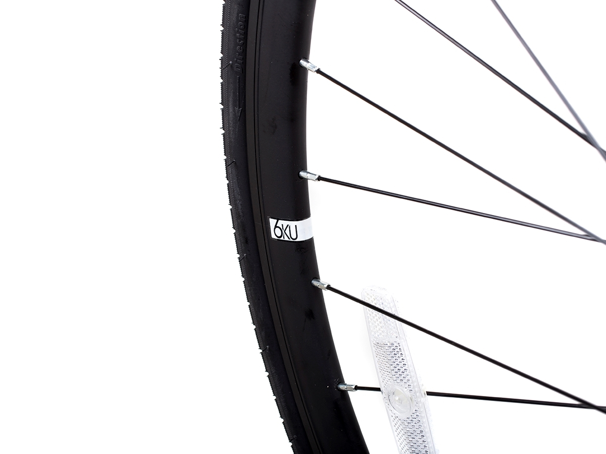 0029436_6ku-wheelset-black