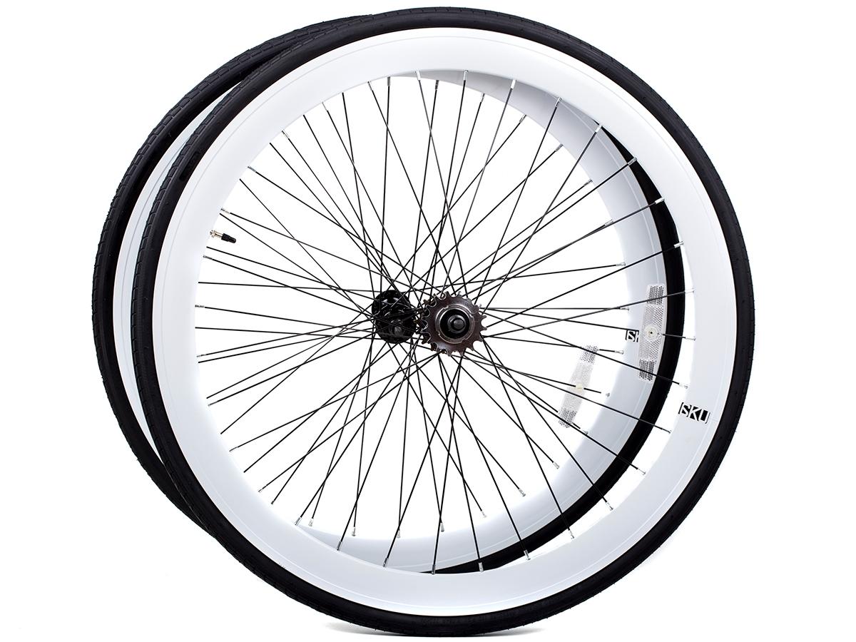 0029495_6ku-wheelset-white