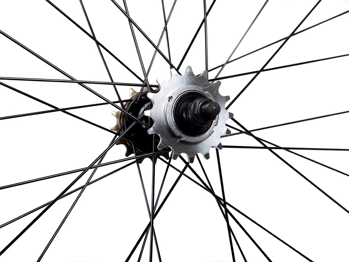 0029498_6ku-wheelset-white