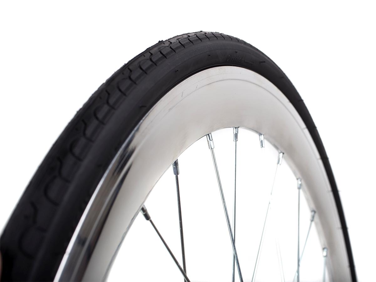0029504_6ku-wheelset-silver