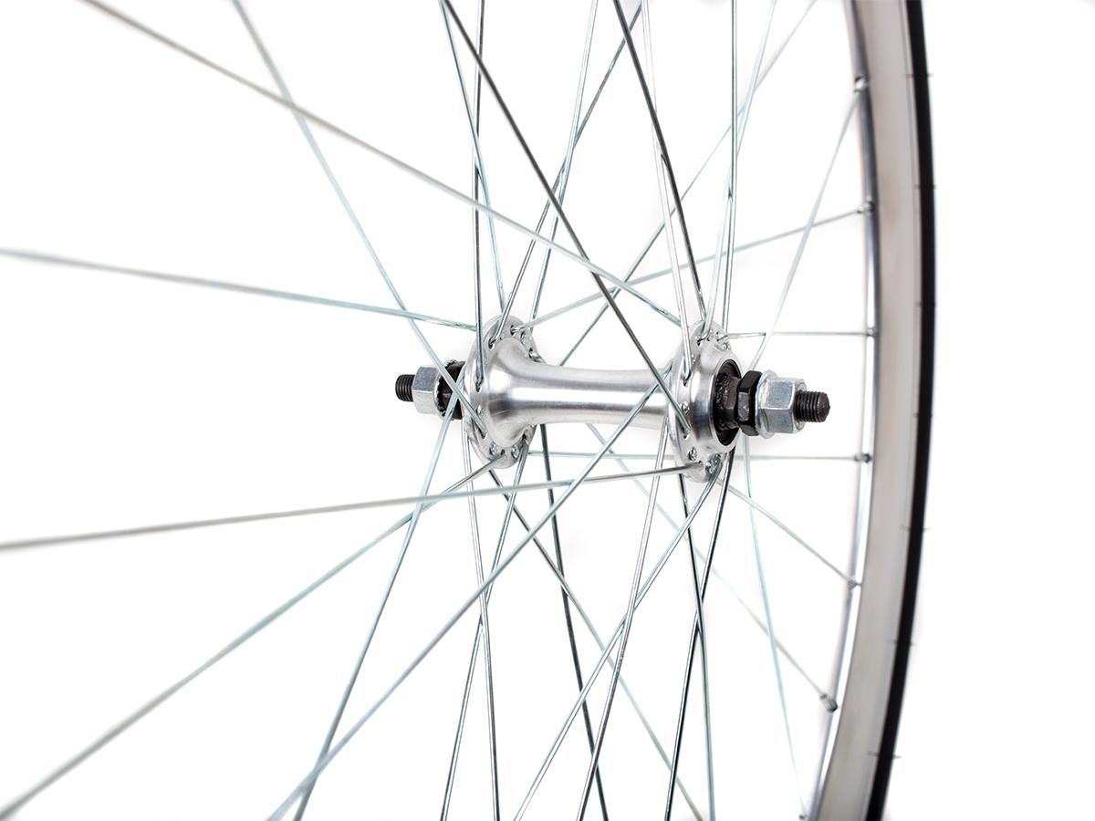 0029505_6ku-wheelset-silver