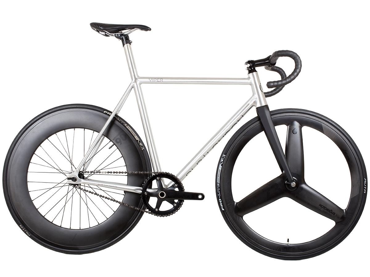 0034165_blb-viper-fixie-single-speed-bike-pro-max