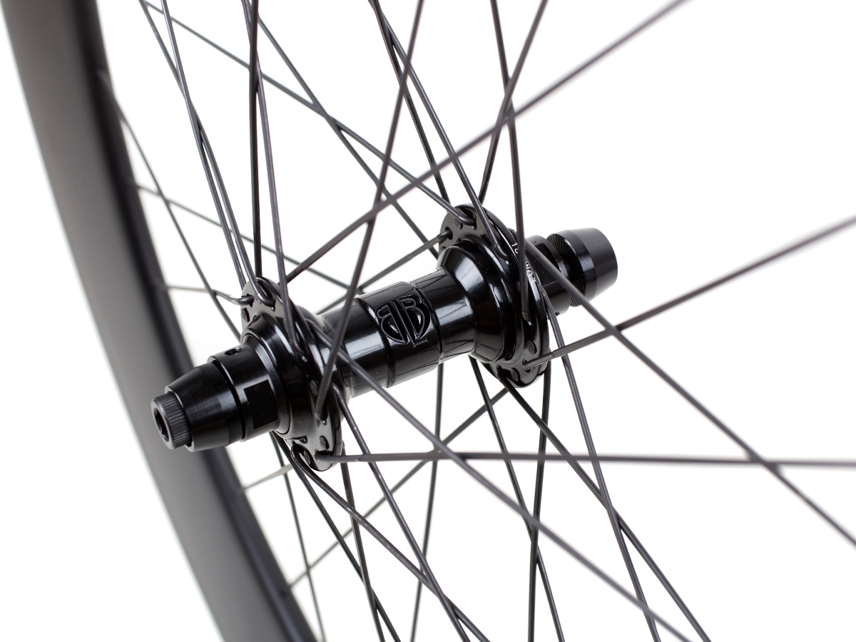 0035298_blb-notorious-90-front-wheel-black-msw