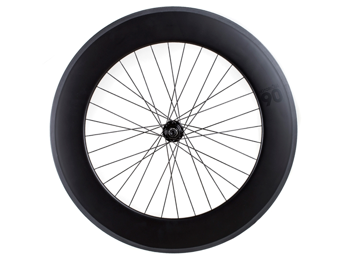 0035353_blb-notorious-90-front-wheel-black-msw
