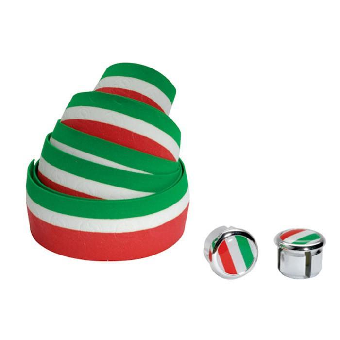 cinelli-flag-ribbon-bar-tape
