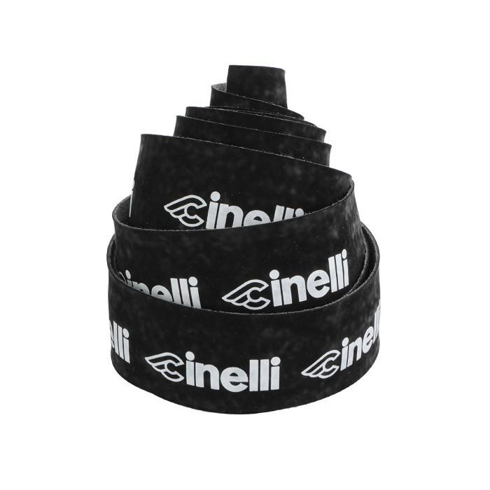 cinelli-logo-velvet-ribbon-bar-tape