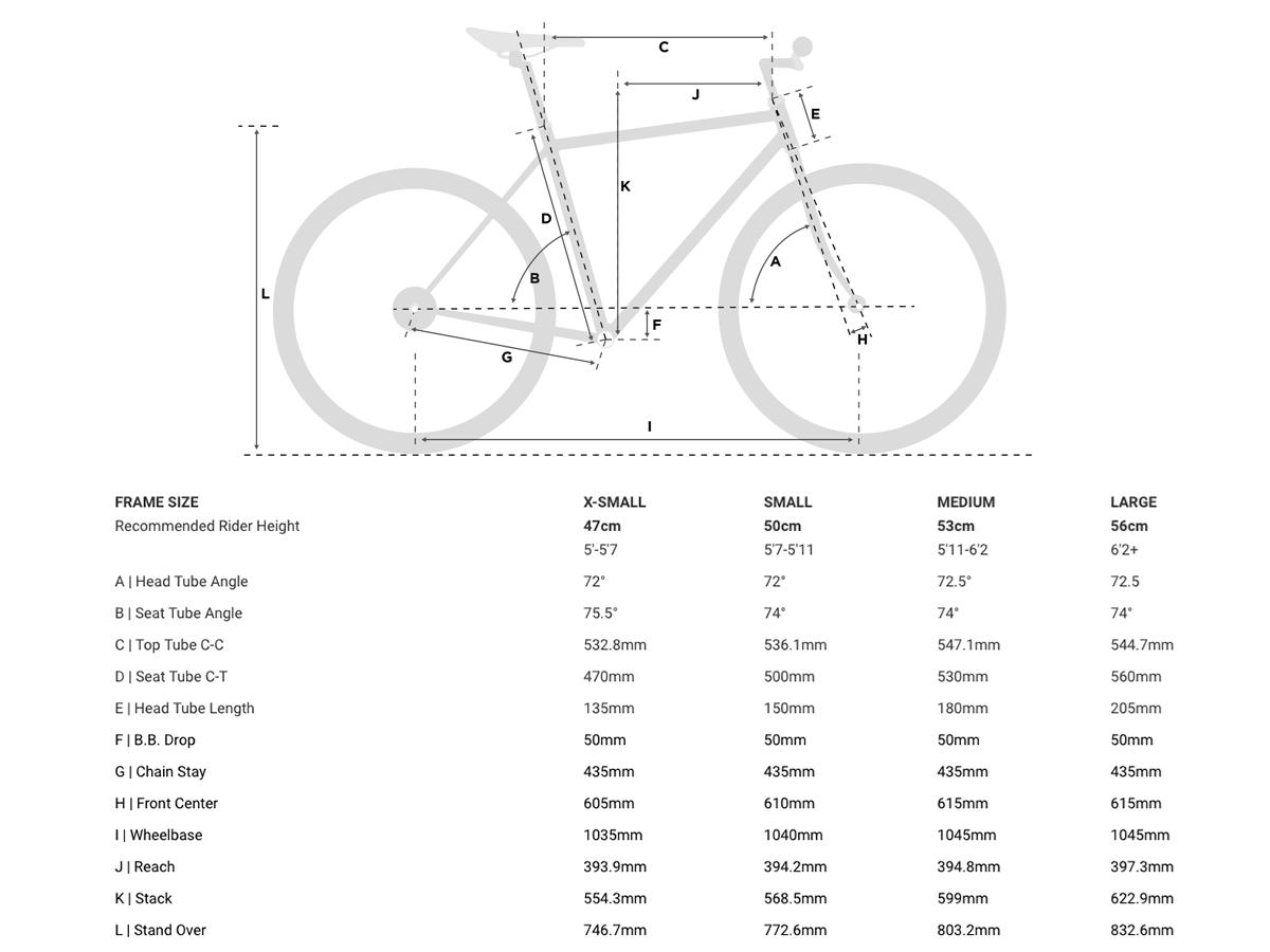 populo-fusion-10-hybrid-bike-black 5