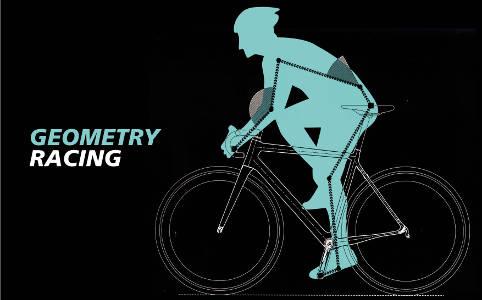 specialissima geometrie 1