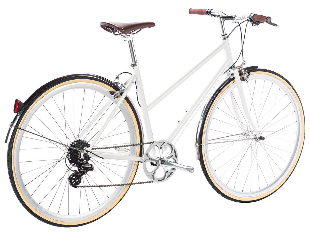 6ku-coney-8spd-city-bike-cream-white-2