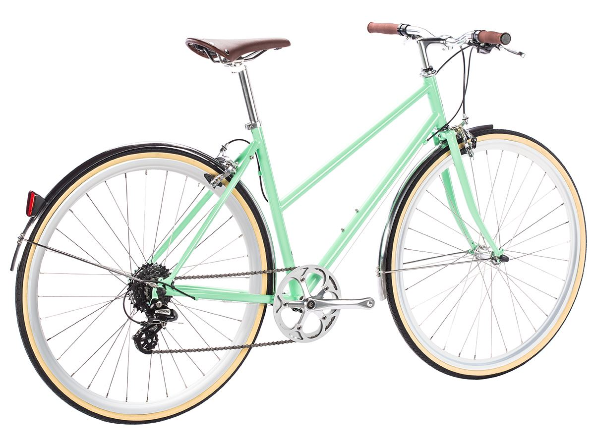 6ku-elysian-8spd-city-bike-mint-green2