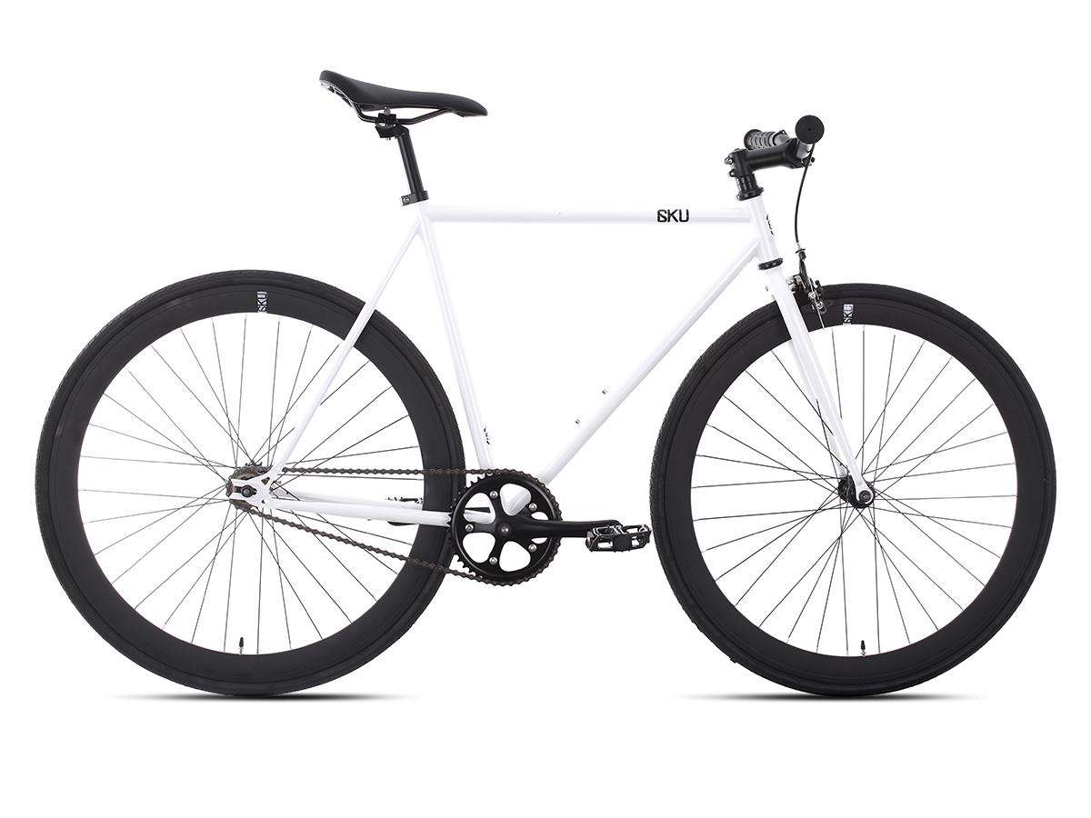 0010616_6ku-fixie-single-speed-bike-evian-1
