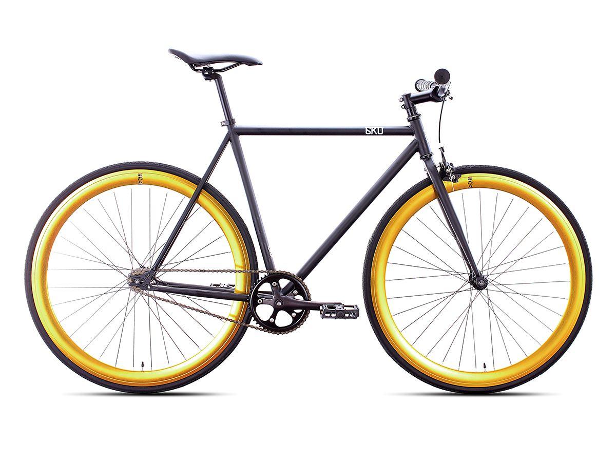 0019390_6ku-fixie-single-speed-bike-nebula-2