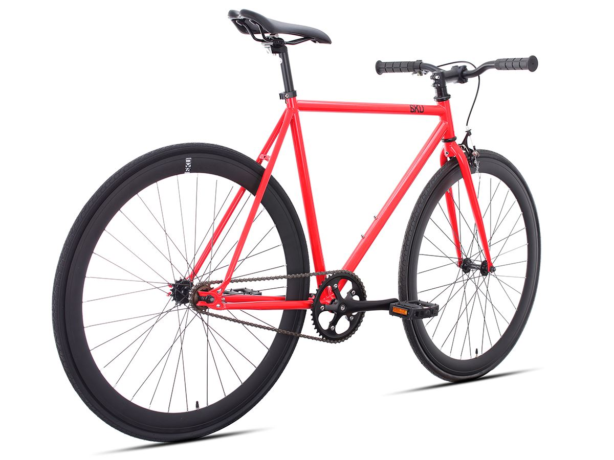 0021239_6ku-fixie-single-speed-bike-cayenne