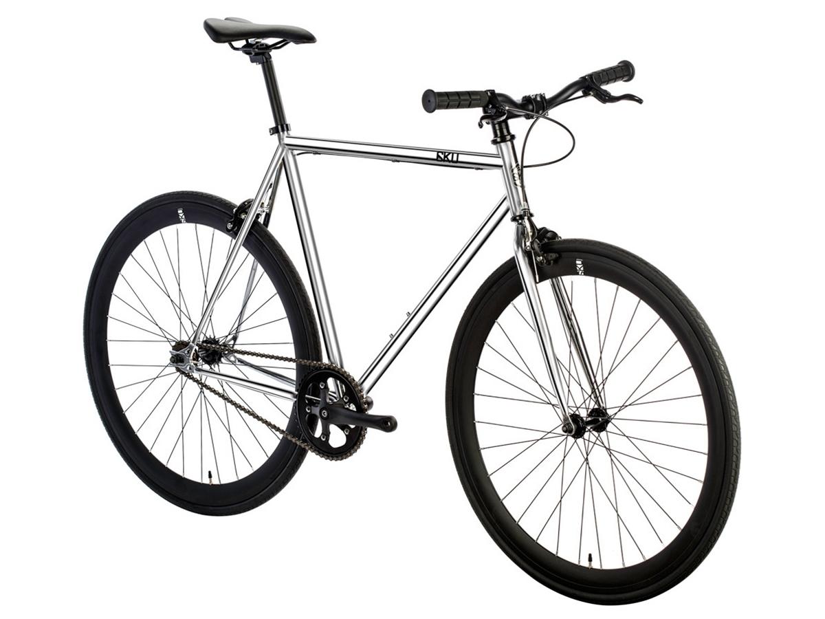 6ku-fixie-single-speed-bike-detroit 3