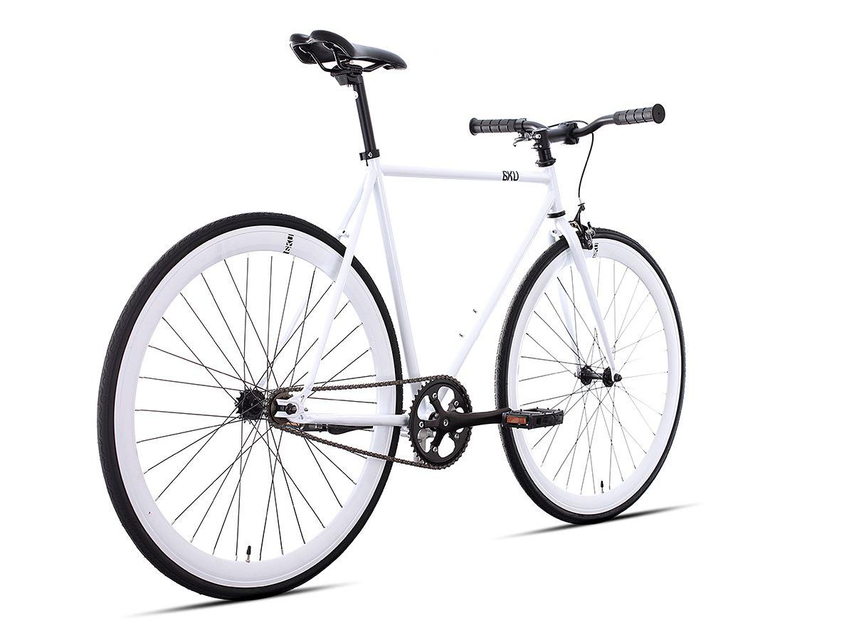 Singlespeed Bike Test & Vergleich (Juni 2020) - carolinavolksfolks.com
