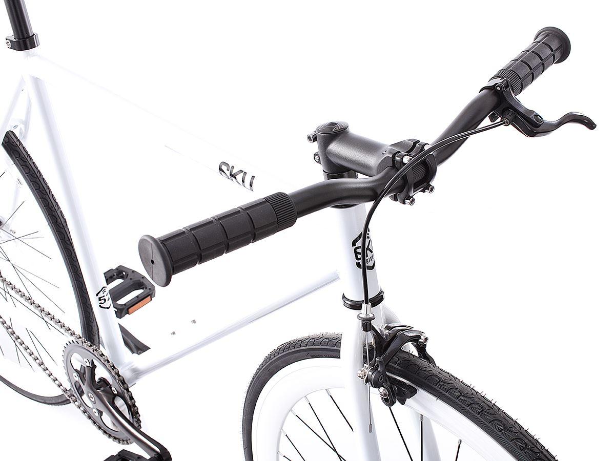 6ku-fixie-single-speed-bike-evian-3