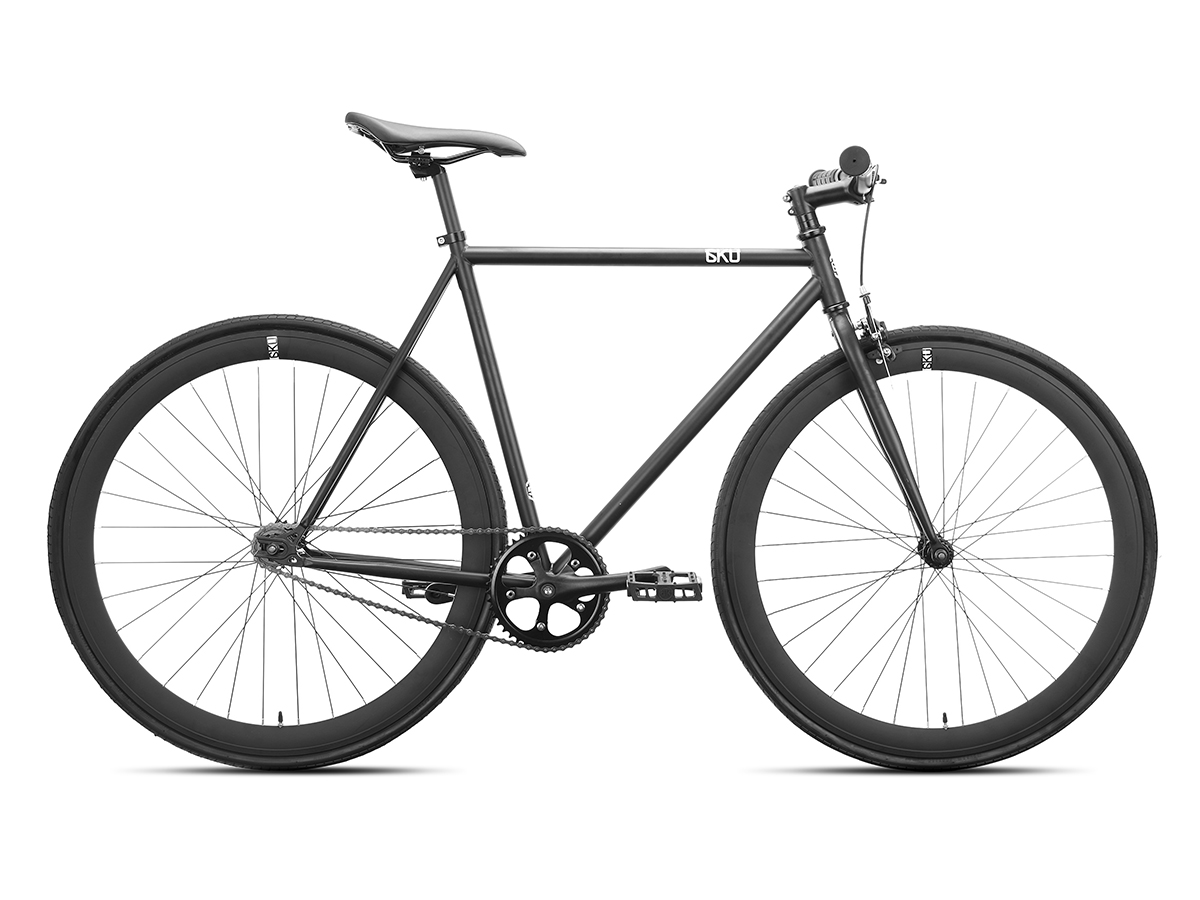 Singlespeed Und Fixies Produkt-Kategorien Bicycle