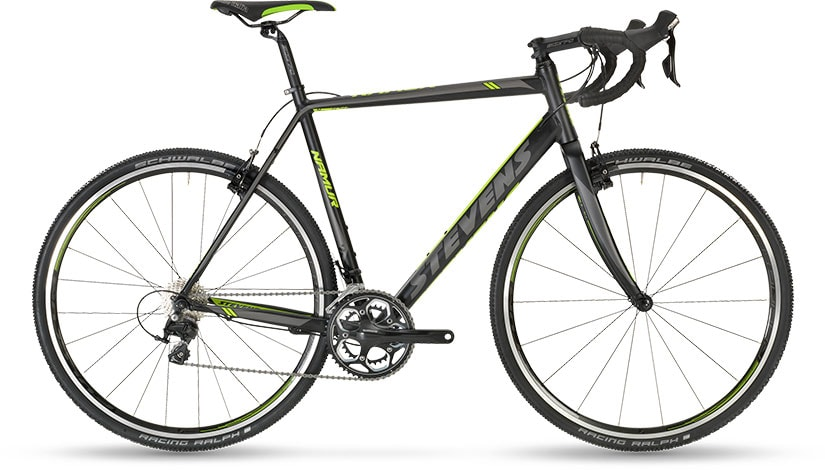 stevens cyclocross 2017 namur bicycle company. Black Bedroom Furniture Sets. Home Design Ideas