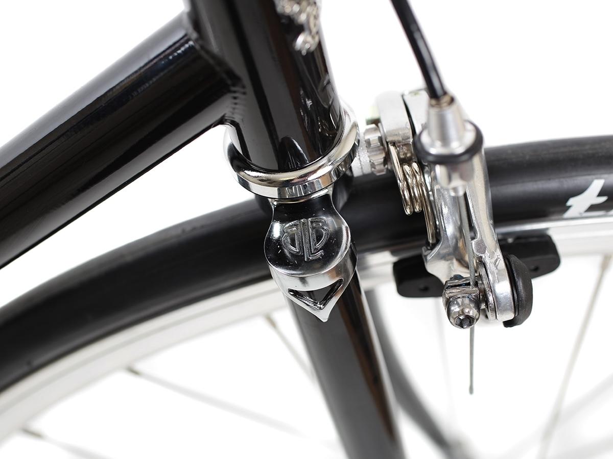 blb-city-classic-complete-bike-black brake front