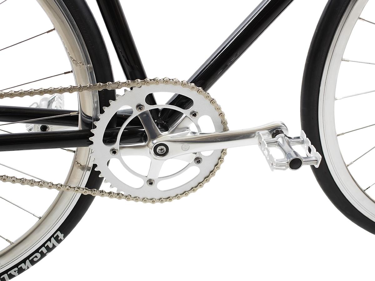 blb-city-classic-complete-bike-black fork