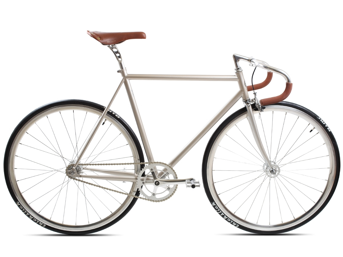 blb-city-classic-complete-bike-champagne
