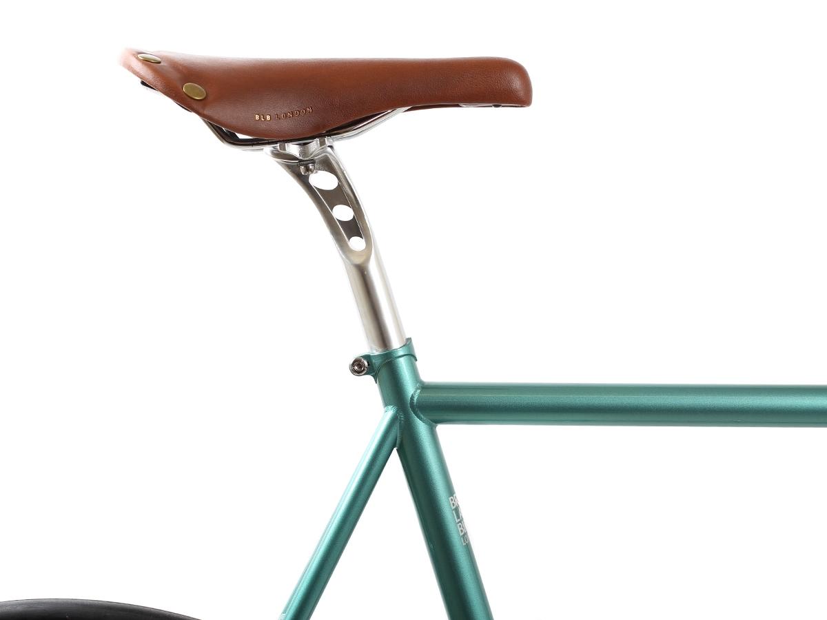 blb-city-classic-complete-bike-derby-green Sattelstütze