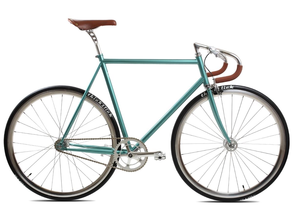 blb-city-classic-complete-bike-derby-green