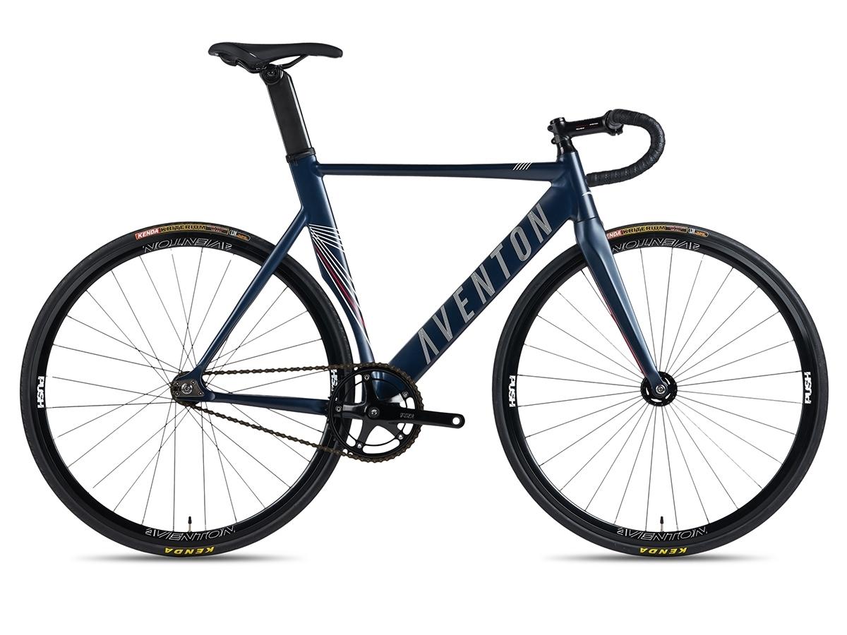 0034071_aventon-mataro-fixie-single-speed-bike-midnight-blue