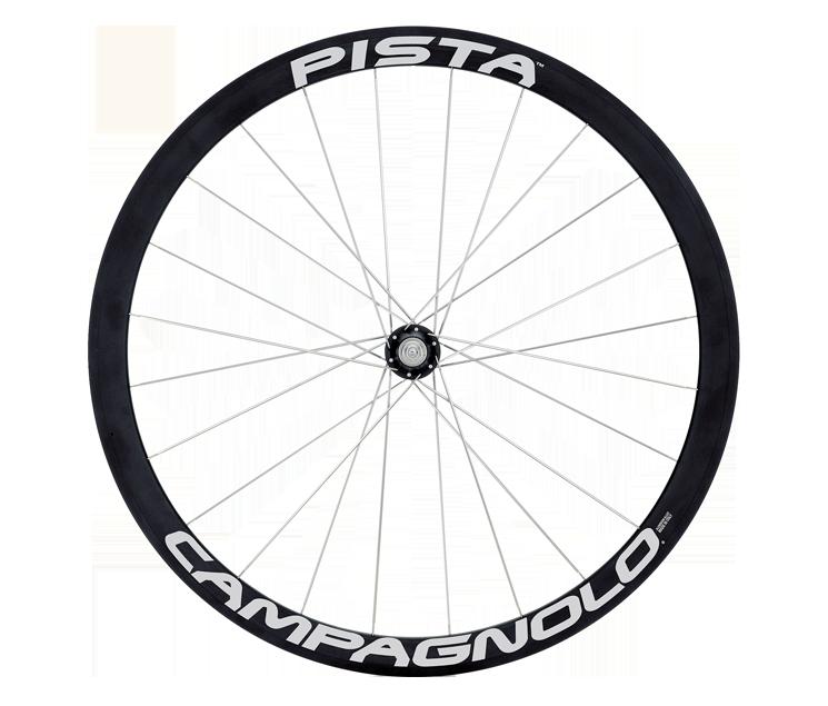 3221_z_pista-tub-wheel-groupset