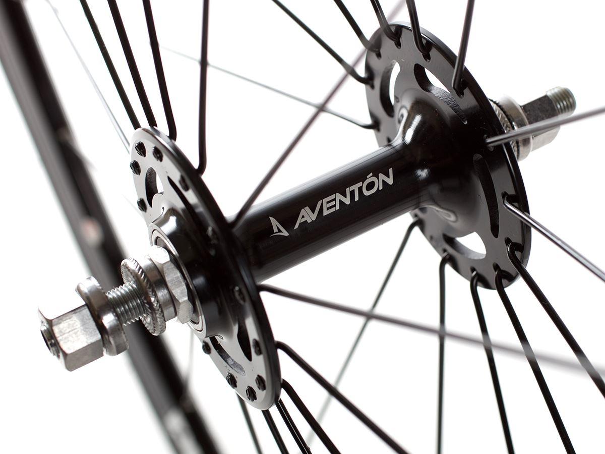 aventon-push-wheelset-black 1