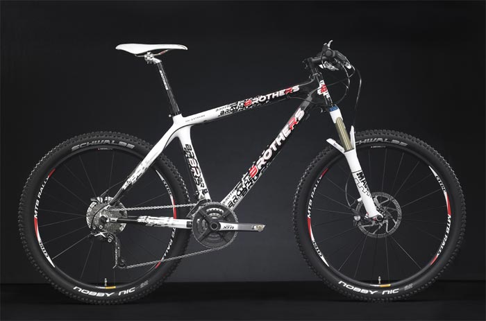 MB_Brothers_Bikes_44_Hintergrund