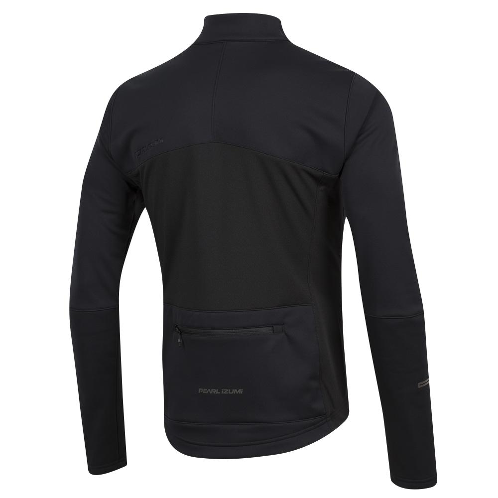 Men's ELITE Escape AmFIB Jacket 2