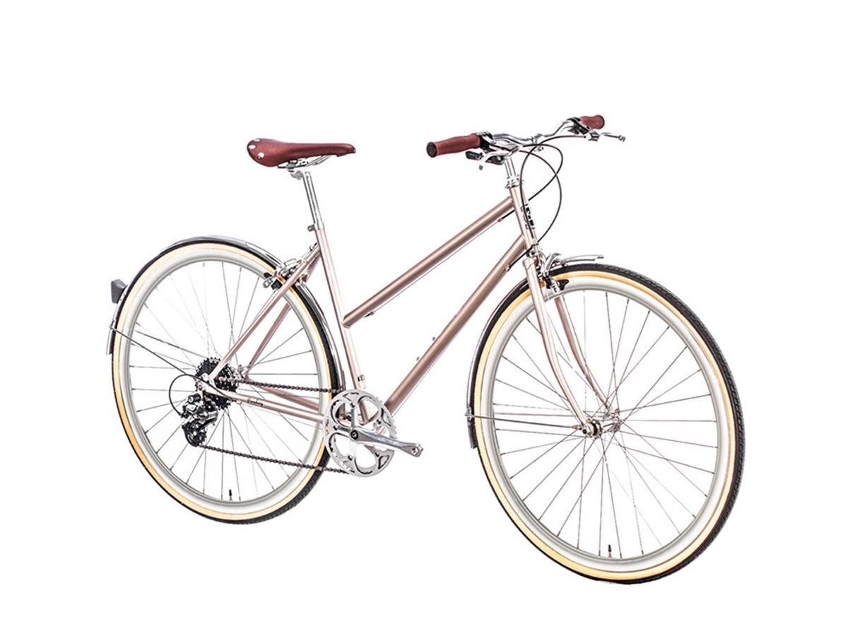 0029908_2018-6ku-odessa-8spd-city-bike-pershing-gold