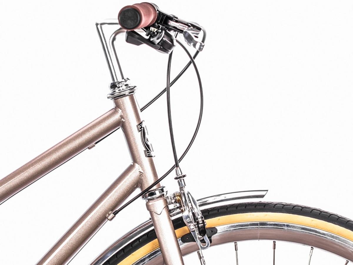 0029910_2018-6ku-odessa-8spd-city-bike-pershing-gold