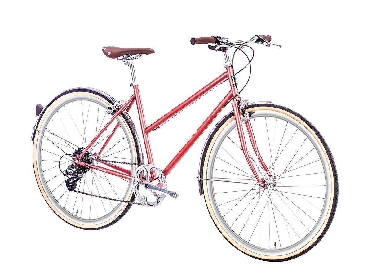 0031770_2018-6ku-odessa-8spd-city-bike-madison-gold