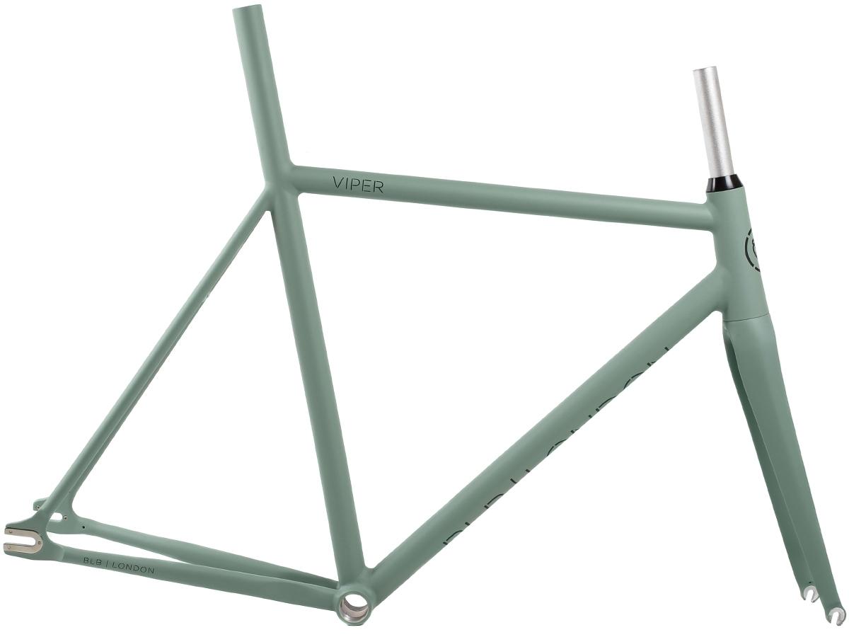 0026343_2018-blb-viper-frameset-army-green