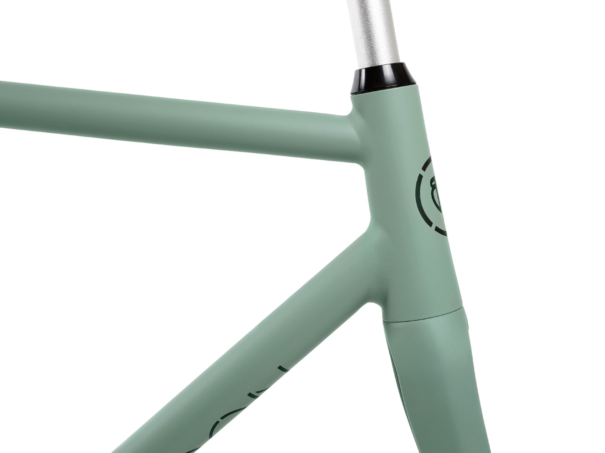 0026345_2018-blb-viper-frameset-army-green