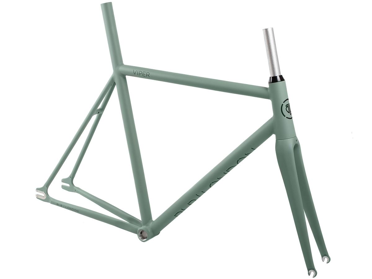 0026348_2018-blb-viper-frameset-army-green
