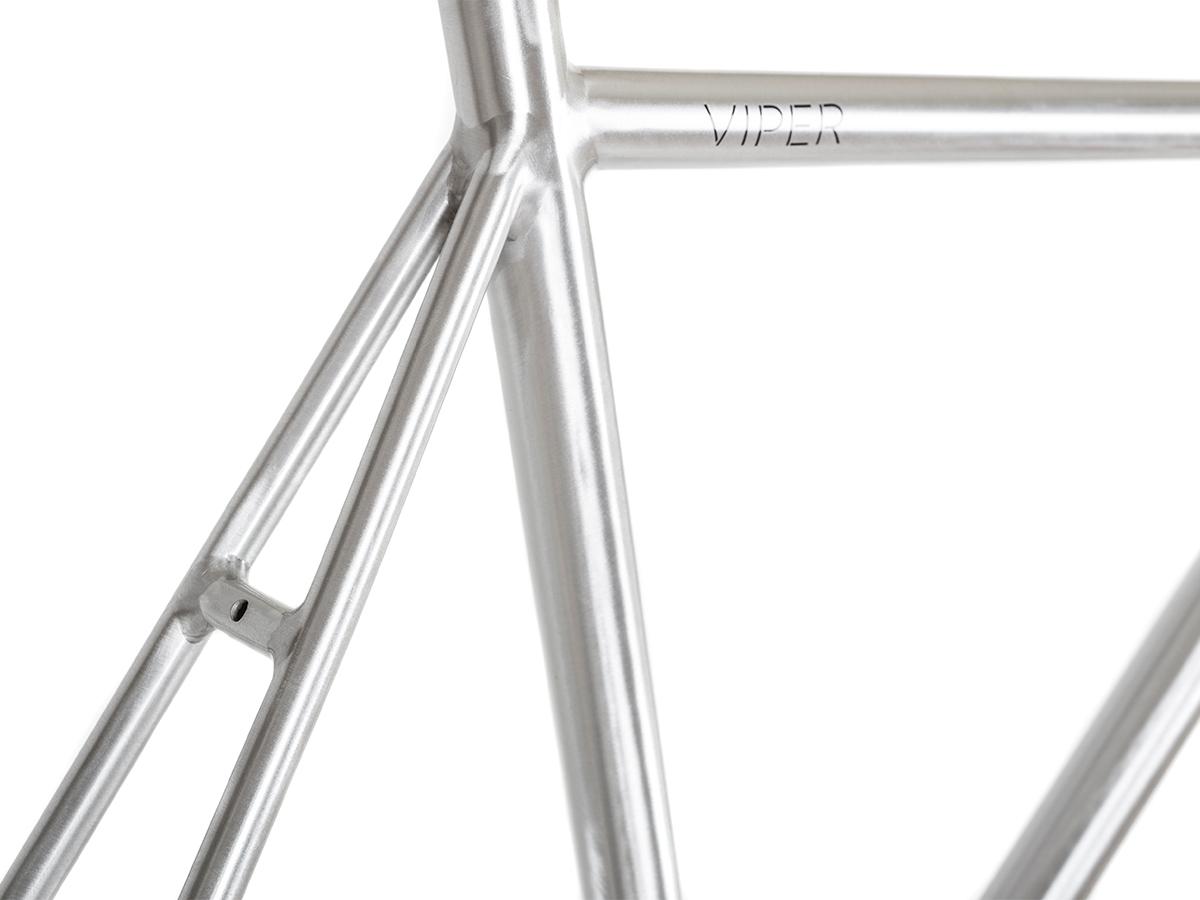 0034407_2018-blb-viper-frameset-polished