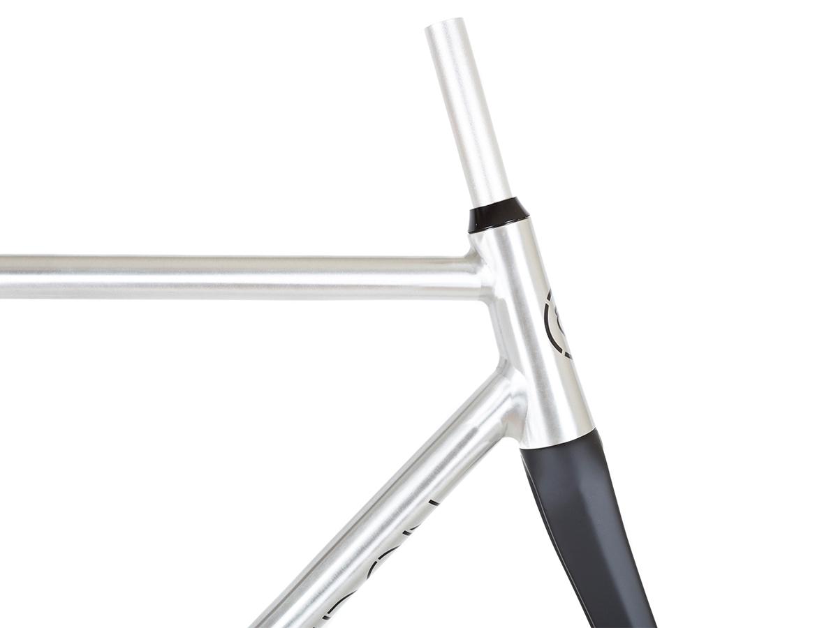 0034412_2018-blb-viper-frameset-polished